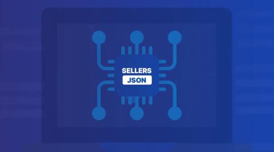 sellers2